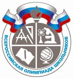 logotip1