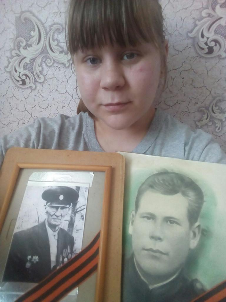 Plesovskih-ArtemijTerentevich_Vorotnikov-Mihail-Vasilevich