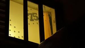 окно10