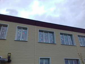 окно11