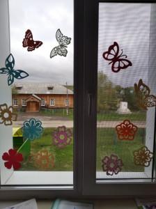 окно13