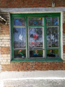 окно18