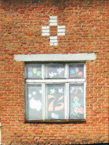 окно19