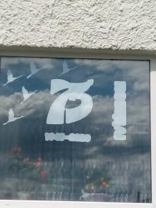окно23