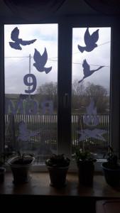 окно6